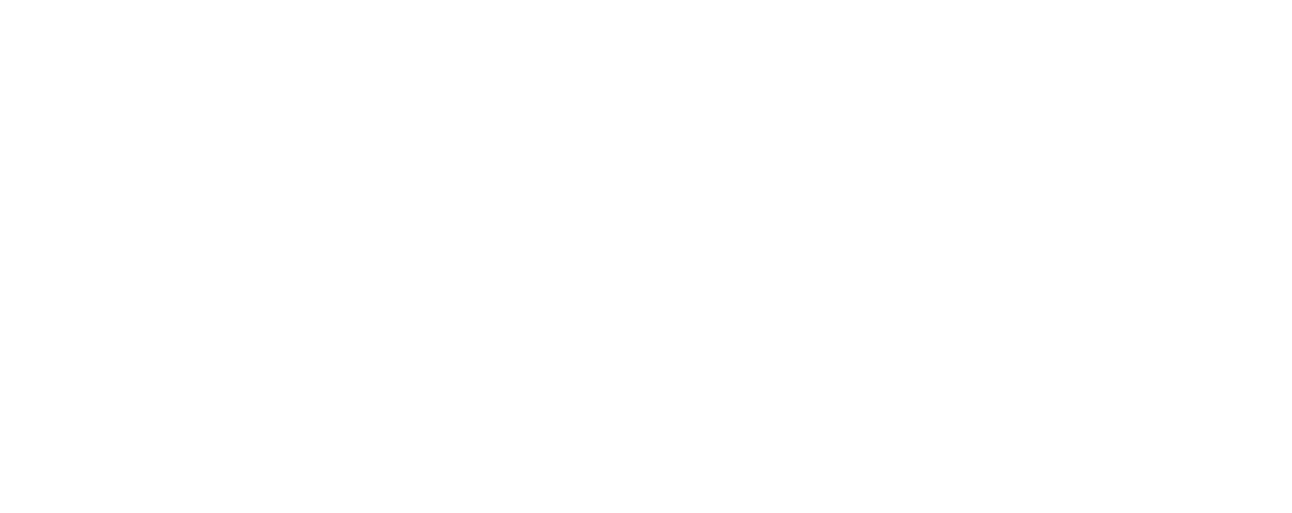 Moydow Holdings Limited